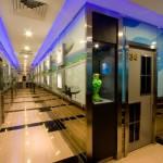 Neway Karaoke @ Centro Mall