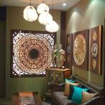 Thai Odyssey @ Bangsar Village 2 (1st Floor)