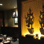 Thai Odyssey @ Sunway Giza Mall