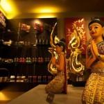 Thai Odyssey @ Bangsar Village 2 (3rd Floor)