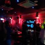 KL Pub & Grill