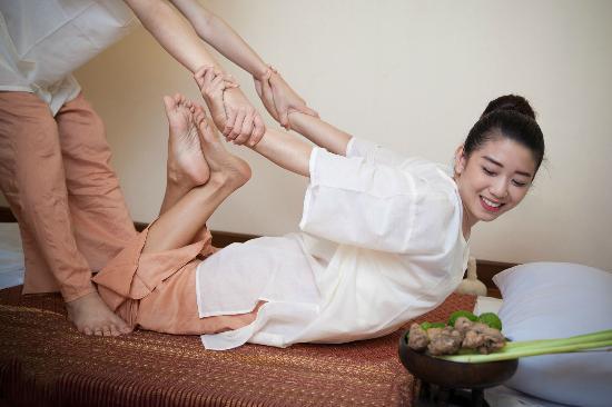 Thai massage in hillerød tante tråd