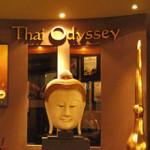 Thai Odyssey @ Desa Parkcity