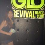GLO Revival DANCE CLUB