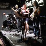 Saltlick KL