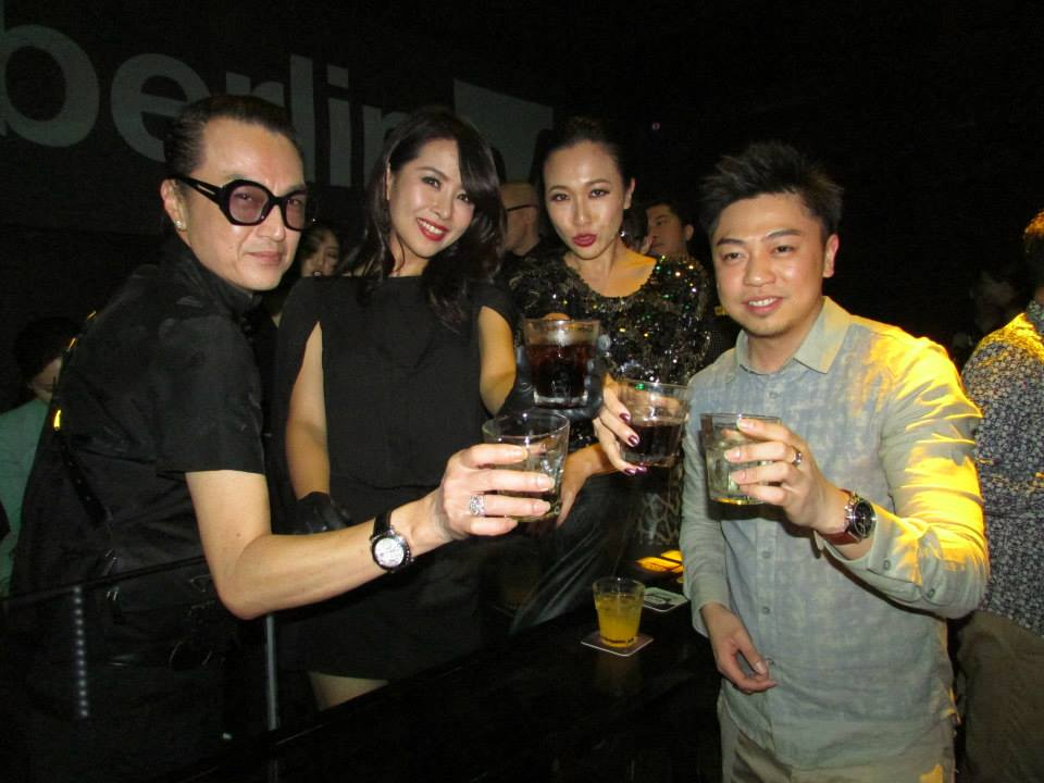 The Butter Factory KL